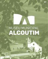 Museu Municipal de Alcoutim