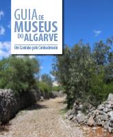 Guia de Museus do Algarve