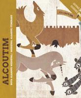 Alcoutim Rota Algarve Medieval