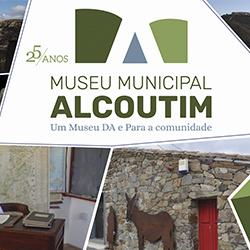 25 Anos do Museu de Alcoutim